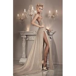 Dress BALLERINA 085