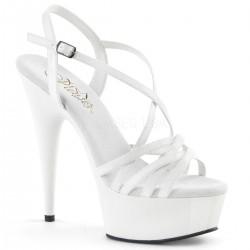Sandale DELIGHT 613