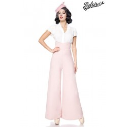 Pantaloni Charlene