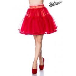 Jupa Tul petticoat pin up rockabilly 50056