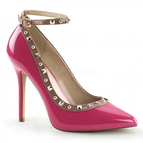 Pantofi AMUSE 28