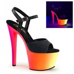 Sandale RAINBOW 309 UV