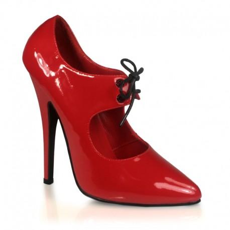 Pantofi erotic fetish streaptease videochat DOMINA 451