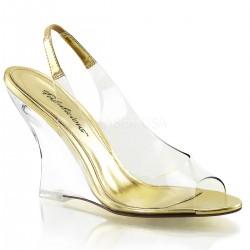 Sandale LOVELY 450