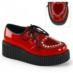 Pantofi CREEPER 108