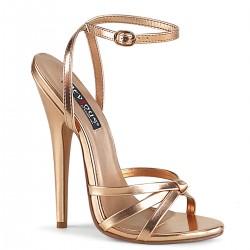 Sandale DOMINA 108