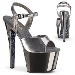 Sandale SKY 309 TTG