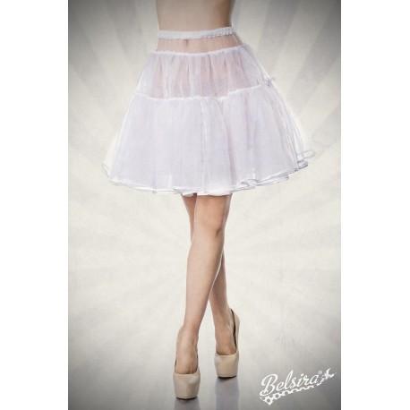 Jupa Tul petticoat 50056