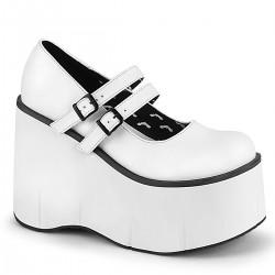 Pantofi KERA 08