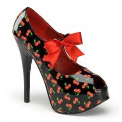 Pantofi TEEZE 25 3