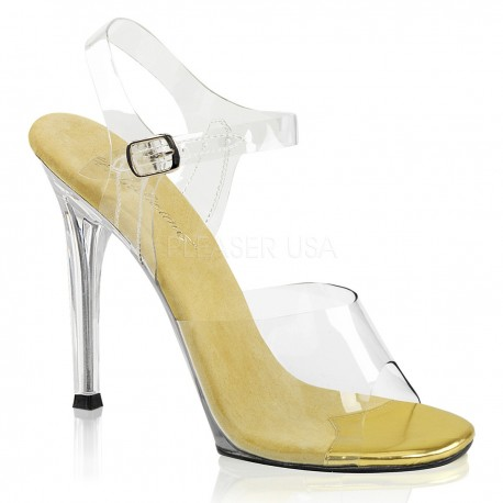 Sandale GALA 08