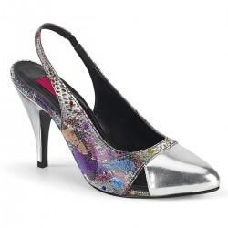 Pantofi DREAM 405